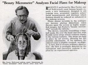 med_micrometer